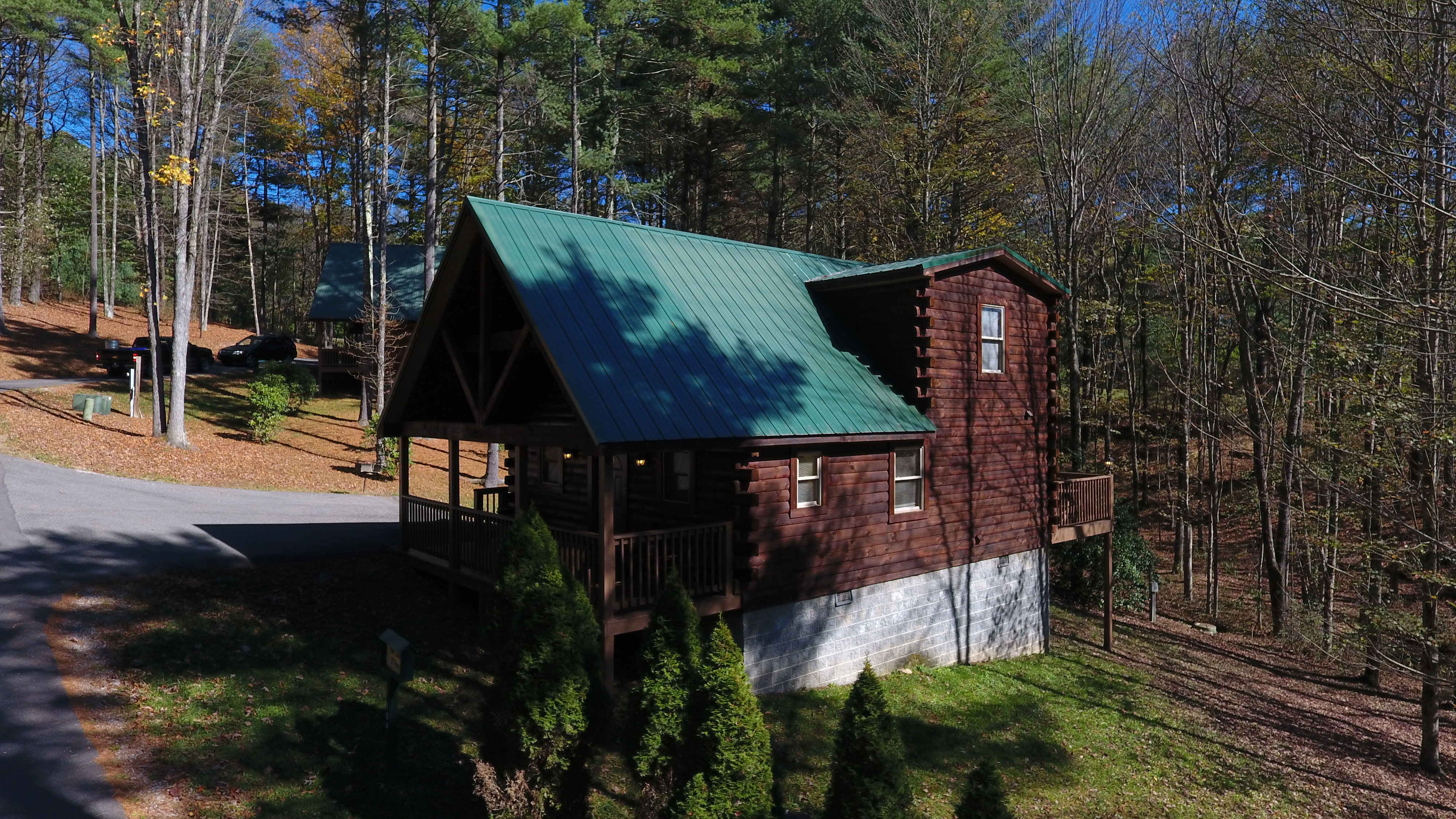 wv cabins in retreat sweet hot rates tub with