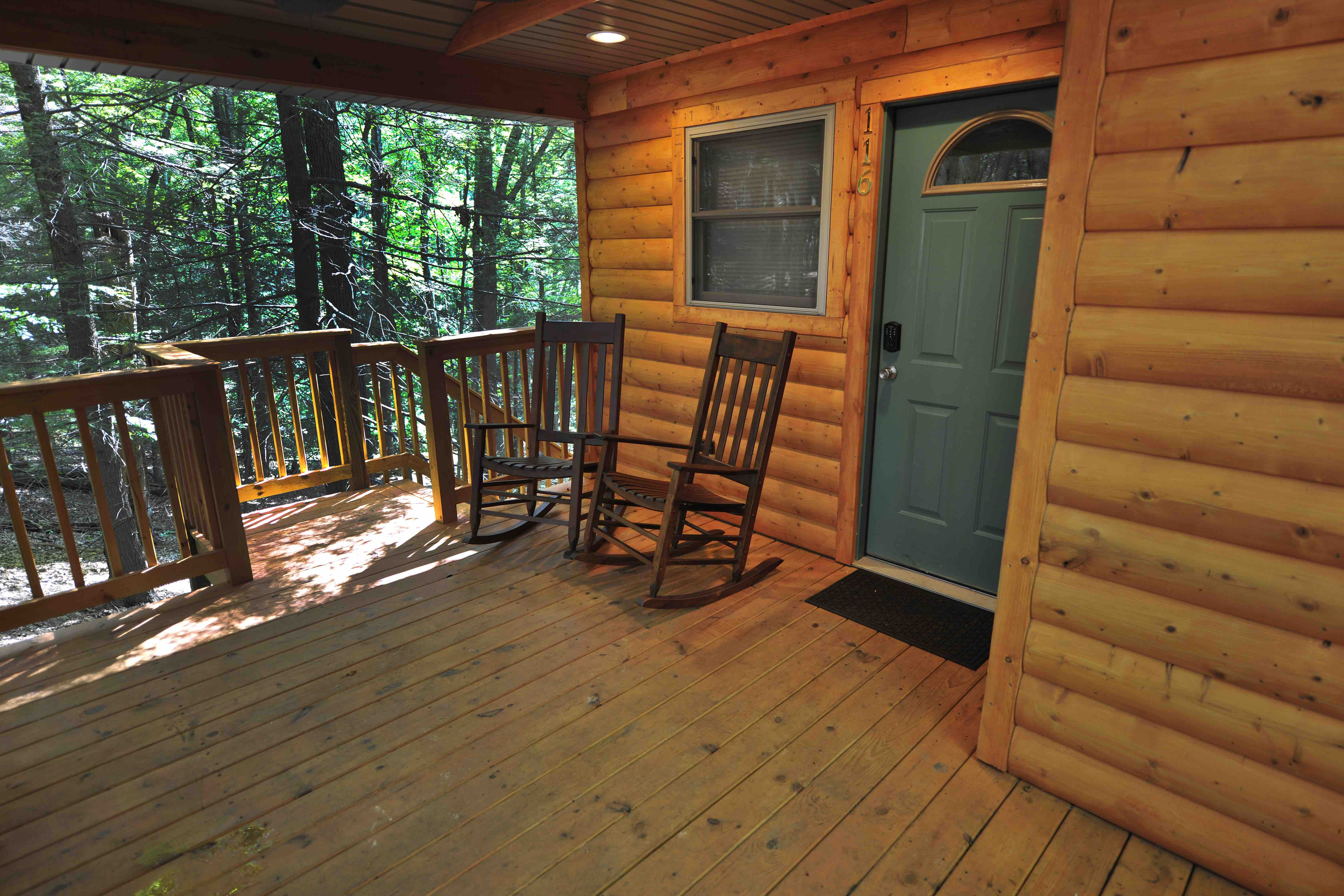 destination with minutes vacation mountainside just from cabins adjusted tub scenic property trains hot place home stone in elkins wv live and group laurel a for entertainment