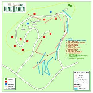 Pinehaven_Golf (002)